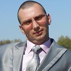 Фотография мужчины Андрей, 34 года из г. Новогрудок