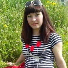 Фотография девушки Kto Ya, 27 лет из г. Днепродзержинск