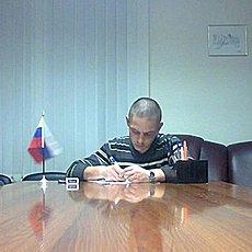 Фотография мужчины Антон, 26 лет из г. Барнаул