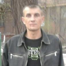 Фотография мужчины Сергей, 37 лет из г. Саки