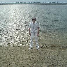 Фотография мужчины Саша, 28 лет из г. Харьков