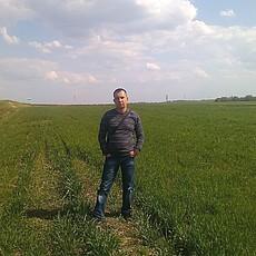 Фотография мужчины Serg, 42 года из г. Смоленск