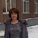 Фотография девушки Надежда, 52 года из г. Волжск