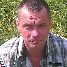 Фотография мужчины Александр, 45 лет из г. Кременчуг
