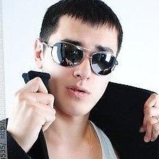 Фотография мужчины Pasha, 28 лет из г. Барановичи