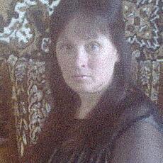 Лисаковск знакомство с женщиной