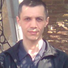 Фотография мужчины Vaduha, 33 года из г. Донецк