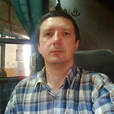 Фотография мужчины Дима, 31 год из г. Могилев