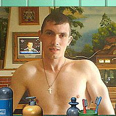 Фотография мужчины Александр, 31 год из г. Новгород