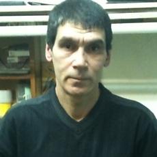 Фотография мужчины Ринат, 52 года из г. Саратов