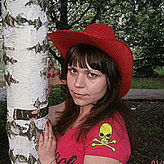 Фотография девушки Елена, 30 лет из г. Миллерово
