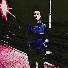 Фотография мужчины Найс, 21 год из г. Артемовск (Донецкая обл)