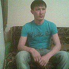 Фотография мужчины Almaz, 30 лет из г. Новосибирск