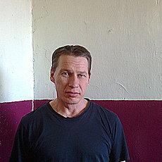 Фотография мужчины Анег, 47 лет из г. Санкт-Петербург