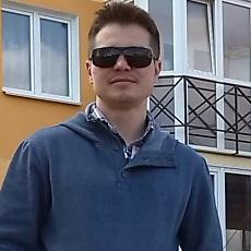 Фотография мужчины Виталий, 32 года из г. Минск