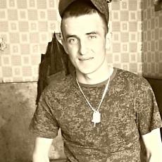 Фотография мужчины Дима, 26 лет из г. Пружаны