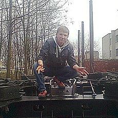 Фотография мужчины Серега, 21 год из г. Житомир
