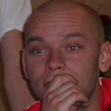 Фотография мужчины Stepan, 31 год из г. Рогачев