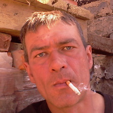 Фотография мужчины Александр, 43 года из г. Кемерово