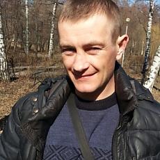 Фотография мужчины Sarwanec, 33 года из г. Липецк