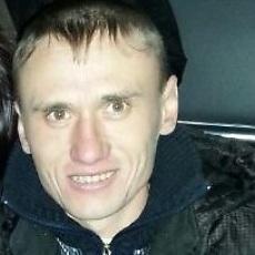 Фотография мужчины Xxx, 32 года из г. Ульяновск