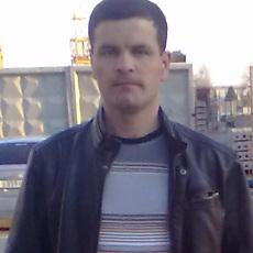 Фотография мужчины Ахрорхон, 35 лет из г. Барнаул