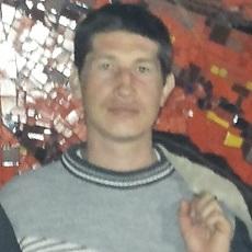 Фотография мужчины Сергей, 36 лет из г. Дзержинск
