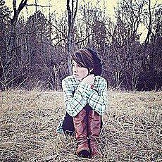 Фотография девушки Янка, 19 лет из г. Житковичи