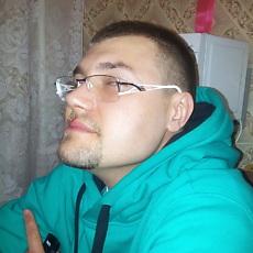 Фотография мужчины Бородач, 32 года из г. Киев