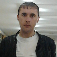 Фотография мужчины Raven, 34 года из г. Омск