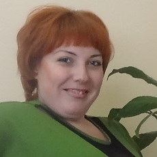 Фотография девушки Таня, 32 года из г. Жодино