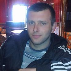 Фотография мужчины Мирослав, 32 года из г. Киев