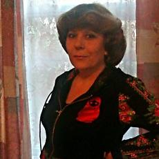 Фотография девушки Лена, 47 лет из г. Алматы