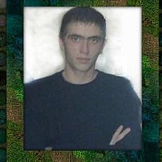 Фотография мужчины Сергей, 31 год из г. Астрахань