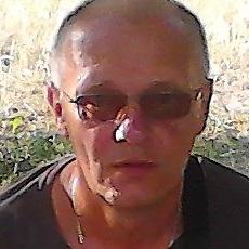 Фотография мужчины Alex, 54 года из г. Бобруйск