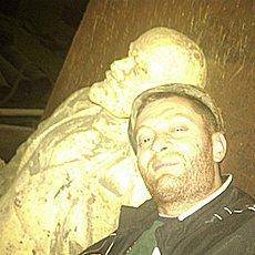 Фотография мужчины Кяжо, 37 лет из г. Астрахань