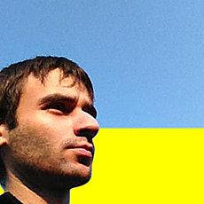 Фотография мужчины Idiver, 31 год из г. Червонопартизанск