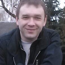 Фотография мужчины Дима, 37 лет из г. Жлобин