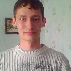 Фотография мужчины Alex, 22 года из г. Гродно