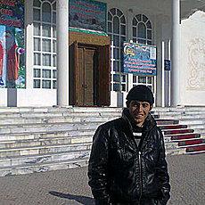 Фотография мужчины Andi Tj, 28 лет из г. Новосибирск