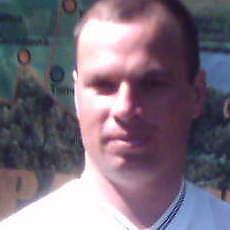 Фотография мужчины Niko, 38 лет из г. Чернигов