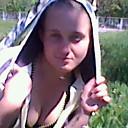 Оленка, 21 год