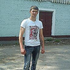 Фотография мужчины Андрюха, 27 лет из г. Волковыск