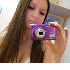 Фотография девушки Аленчик, 24 года из г. Мурманск