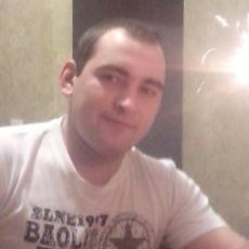 Фотография мужчины Алекс, 33 года из г. Киев