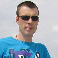 Фотография мужчины Vitalik, 39 лет из г. Астрахань