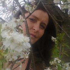 Фотография девушки Альона, 32 года из г. Черновцы