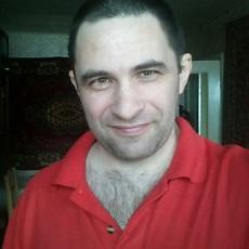 Фотография мужчины Николай, 40 лет из г. Могилев