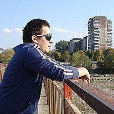 Фотография мужчины Paps, 31 год из г. Ивано-Франковск