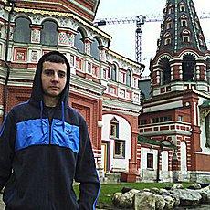 Фотография мужчины Саня, 24 года из г. Харьков